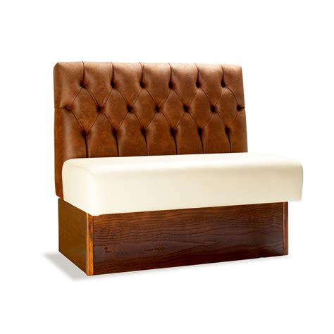 bar banquette seating buttoned back banquette seating forest contract