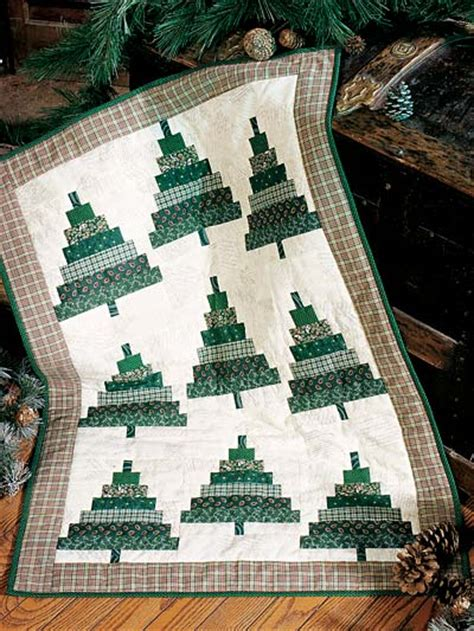 Tree Shop Quilts by Quilting Wall Quilt Patterns Patterns Tree