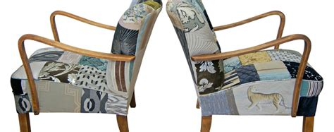 patchwork armchair for sale kelly swallow custom chairs sofas patchwork
