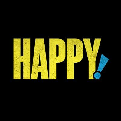 happy images happy happysyfy