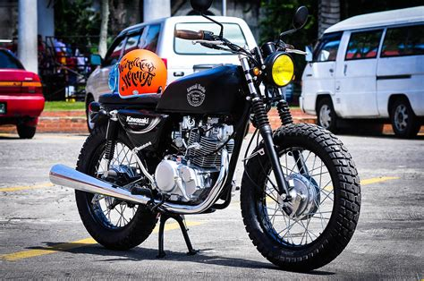 philippine motorcycle cafe racer builder in philippines motorcycle image ideas