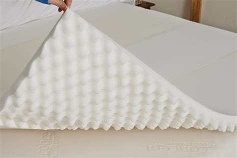 Bed In A Box Memory Foam Mattress by Cheap Memory Foam Mattress Diy Diy Memory Foam