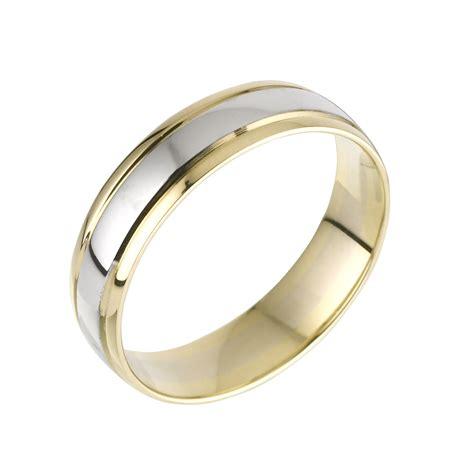 Plain Wedding Ring Design by Miraskhz Dresses For Western Wedding Wedding Tent