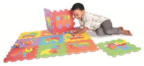 Imaginarium Play Mat by Imaginarium Foam Puzzle Mat Children S