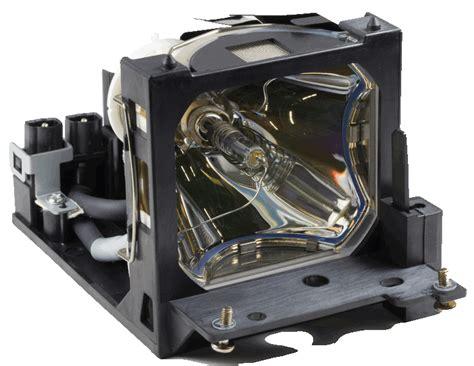 Lu Proyektor Hitachi For Cp S420 X430 X430w Mcx2500 genuine hitachi cp s420wa projector ls original bulbs