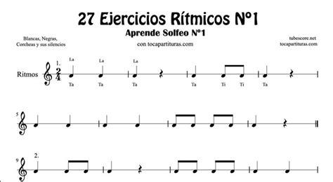 ejercicios de guitarra para 8432902934 ejercicio partitura guitarra para ni 241 os buscar con google escritorio guitarra