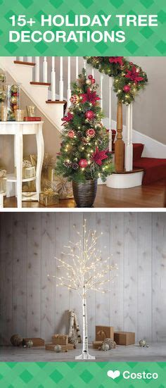 why have just one christmas tree when you can have more 1000 images about home for the holidays on pinterest