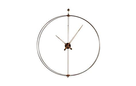 Deco Industrielle Chic 3277 by Les 25 Meilleures Id 233 Es De La Cat 233 Gorie Horloge Comtoise