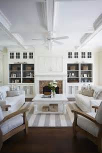 ideas hamptons style decor pinterest ve found a few built in ideas on pinterest so i thought id
