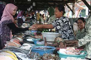 airasia depok pantai depok yogyakarta jawa tengah indonesia promo