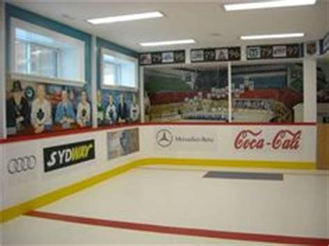 cool hockey bedrooms 1000 images about hockey room ideas on pinterest hockey room hockey and hockey bedroom