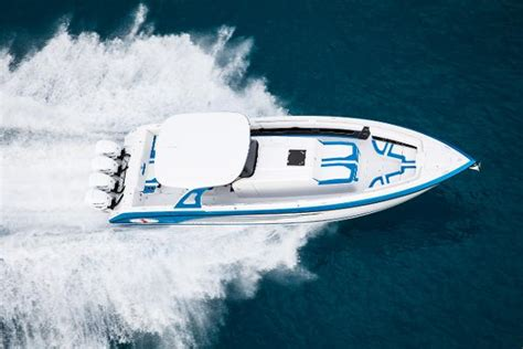 cigarette boats 42 huntress for sale new cigarette 42 huntress boats for sale boats