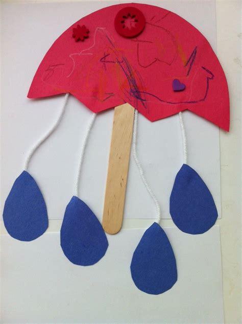 kindergarten crafts rainy day pre k activities preschool activities