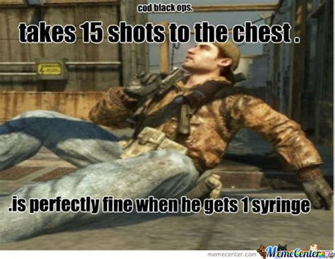 Black Ops Memes - call of duty black ops memes best collection of funny