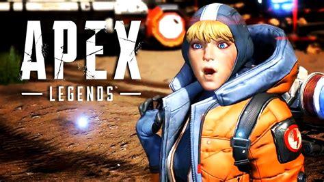 apex legends meet wattson official abilities gameplay