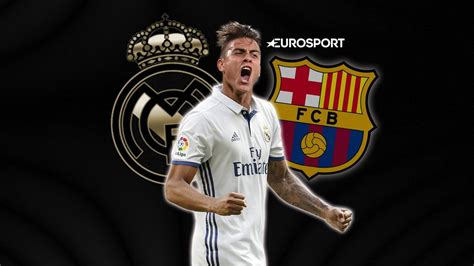 National Leauge Standings by Video Euro Papers Real Madrid Plot 100 Million Swoop