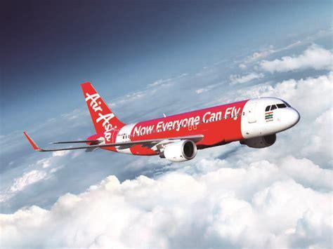 airasia ask no major foreign control in airasia india and vistara