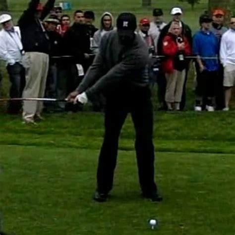 perfect golf swing takeaway golf swing drill 208 takeaway performing the perfect