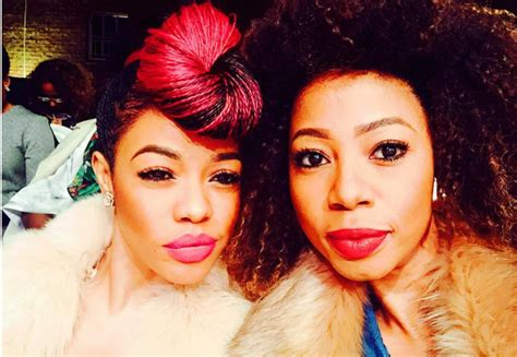 kelly khumalo original hairstyles kelly khumalo promotes sister s album amidst accusations