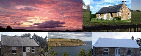 Cottages Dornoch by Hamilton Cottage Tain Dornoch