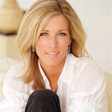 soap opera hairstyles 2015 laura wright love quot carly s quot hair fashion pinterest