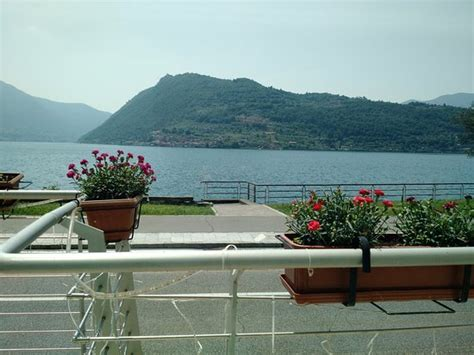 Iseo Lago Hotel Iseo Italy Europe lago d iseo italy top tips before you go tripadvisor