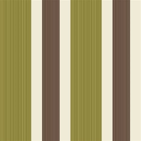 download wallpaper green and brown gallery