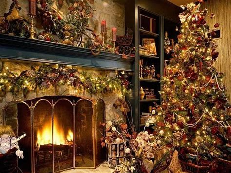 western christmas decorating ideas decoration cowboy images of decorated trees ideas interior decoration and home