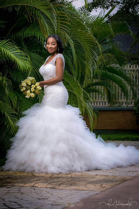 wedding pictures 2016 bn bridal brides and babies 2016 preview collection