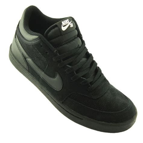 nike sb challenge court for sale nike sb challenge court shoes in stock at spot skate shop