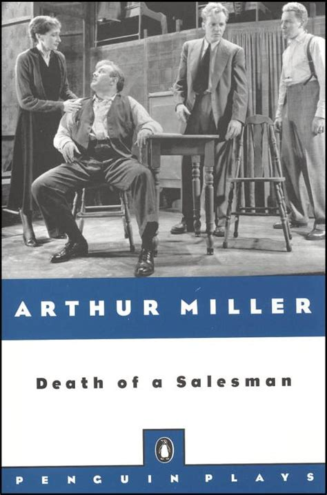death of a salesman underlying themes death of a salesman 040721 details rainbow resource