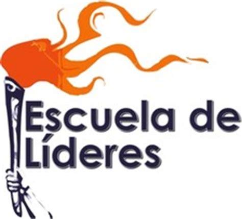 imagenes de lideres cristianos hay l 237 deres en nuestro pa 237 s galicia digital