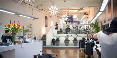 haircut deals newcastle nsw 50 off artis hair beauty deals reviews coupons discounts