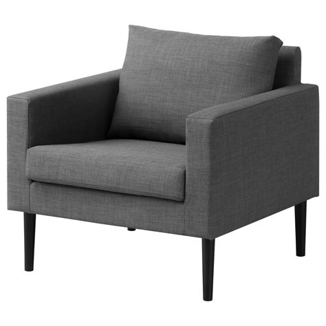 sillones sofa image gallery sillon