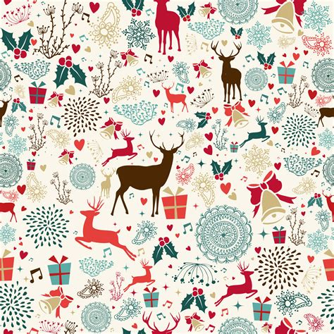 christmas patterns on paper local traders wanted for box preschool playgroup s