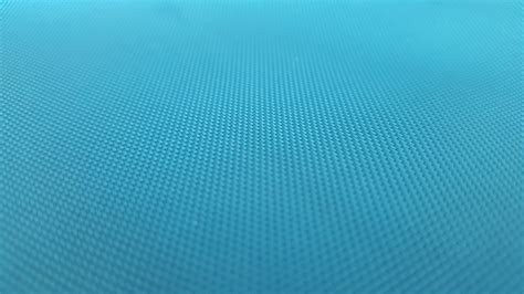 pattern in perspective photoshop free photo blue texture perspective pattern free