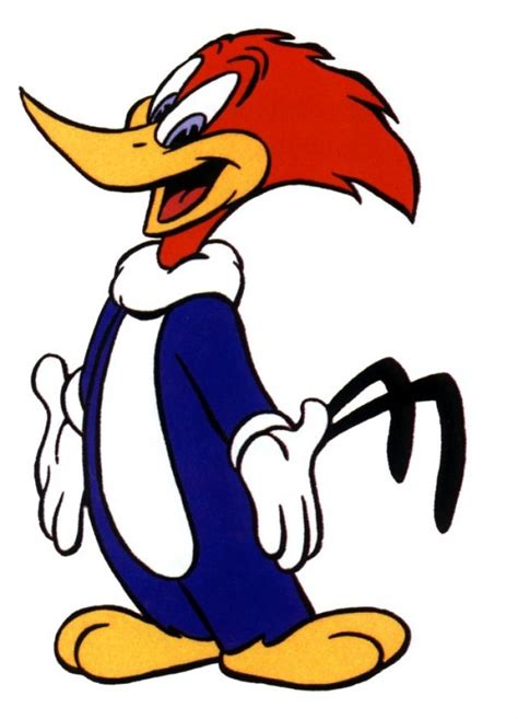 film cartoon woody woodpecker woody woodpecker quotes quotesgram