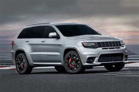 badass jeep grand cherokee are jeeps badass page 2