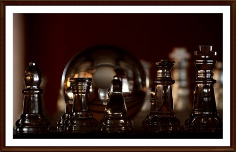 schach matt schach matt foto bild motive spiele stillleben