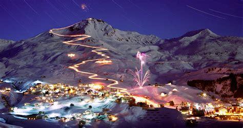 best ski resorts gtspirit top 10 best ski resorts 2015 gtspirit