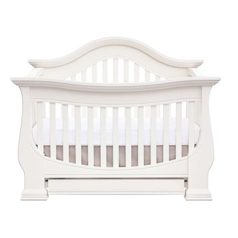 baby appleseed cribs baby appleseed n cribs bay area baby
