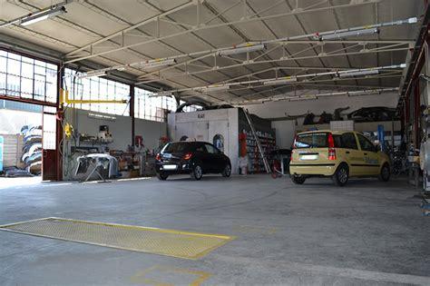 carrozziere bologna officina carrozzeria auto bergamo
