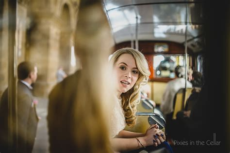 Vintage Wedding Hair And Makeup Manchester by Radisson Edwardian Manchester Wedding