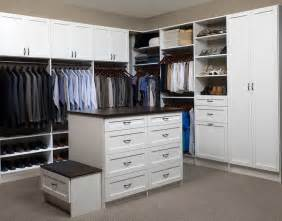 nyc closet organizers california closets nyc get the world class closet