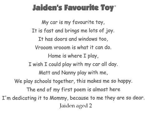 poem lyrics your poems matt windle