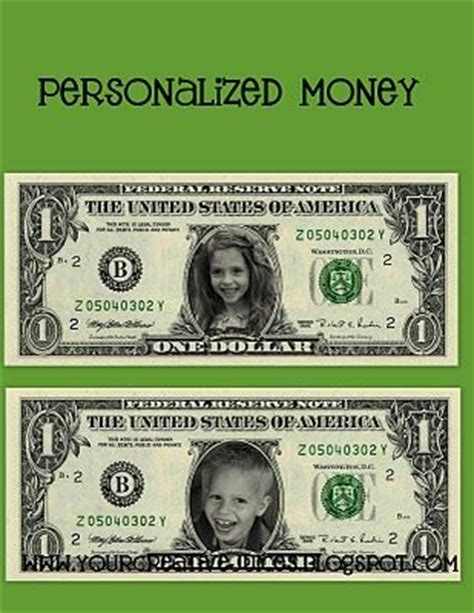 printable fake money for classroom 121 best images about 100th day activities on pinterest