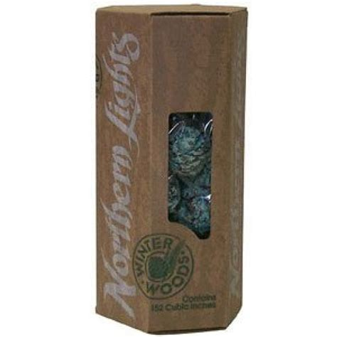 Pine Cones For Fireplace by Color Pine Cones Gas Log Accessories Gaslogs And