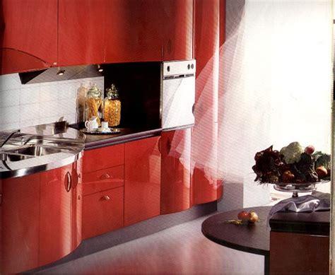 15 creative kitchen designs pouted online magazine 15 creative kitchen designs