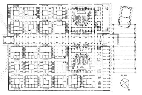 building plans for homes gallery of ad classics kuwait national assembly building