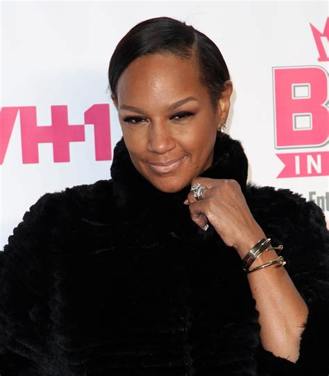 jackie christie jackie christie picture 5 vh1 big in 2015 with